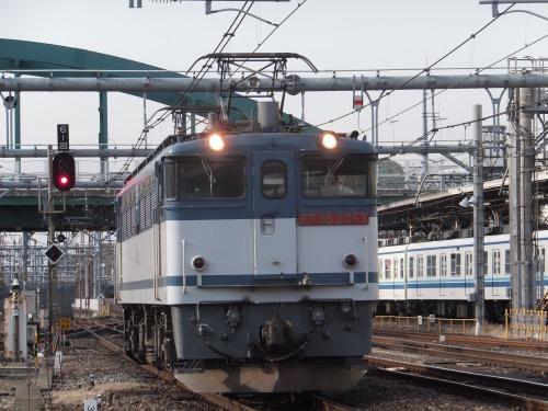 s_EF65 2063