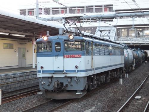 s_EF65 2065