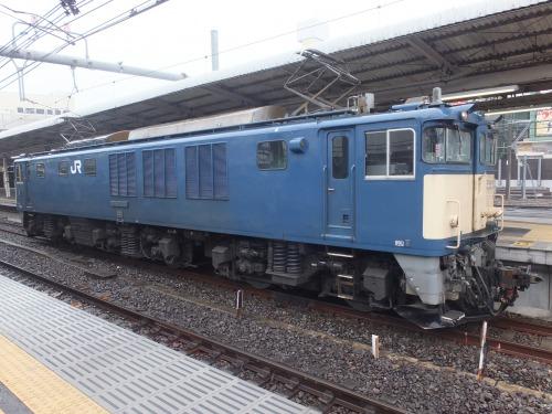 s_DSCF9767 (1)