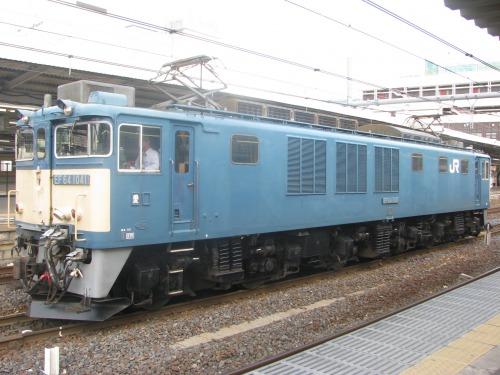 s_EF64 1041