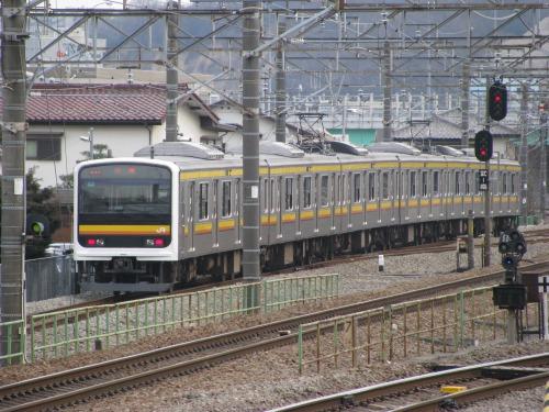 s_53(ひしパ)