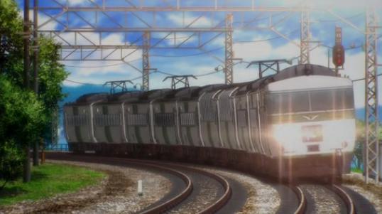 railwars_0014.jpg
