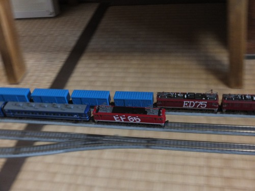 s_DSCF0460.jpg