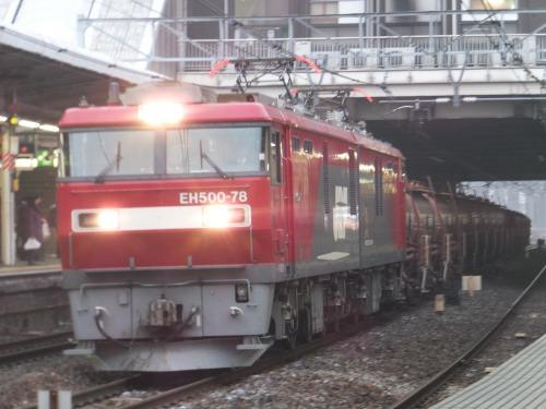 s_DSCF0651.jpg