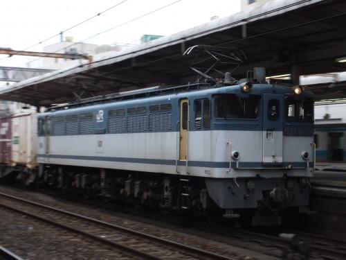 s_DSCF1324.jpg