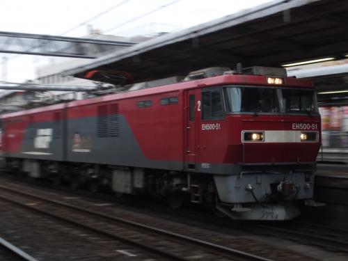 s_DSCF1334.jpg