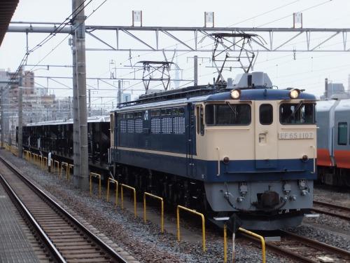 s_DSCF1381.jpg