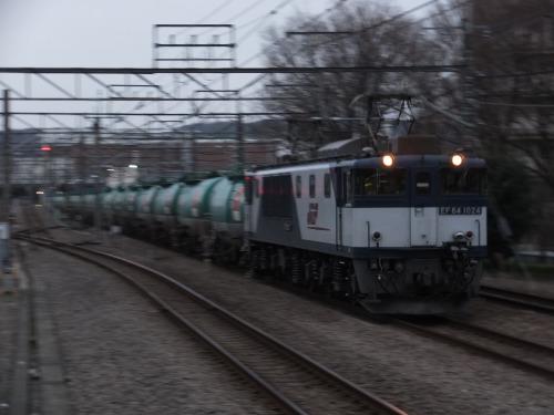 s_DSCF1394.jpg