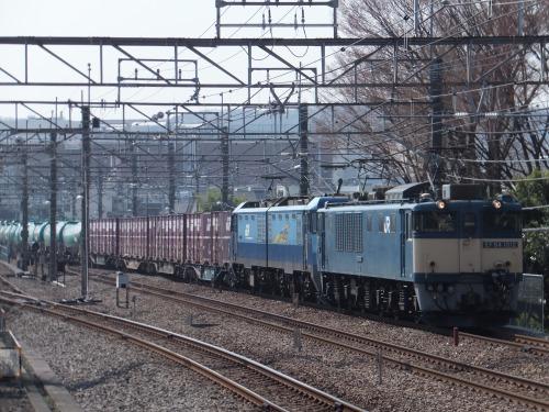 s_DSCF1646.jpg