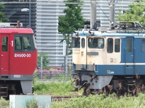 s_DSCF3016.jpg