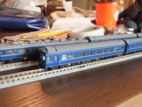 s_DSCF3200.jpg