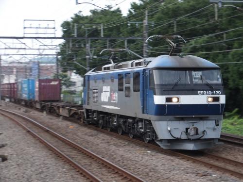 s_DSCF3508.jpg