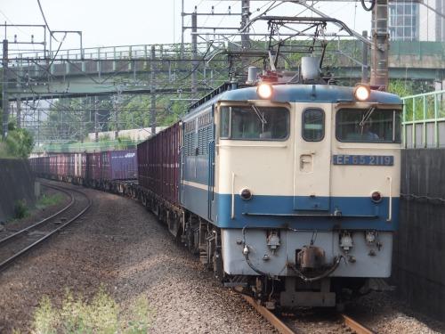 s_DSCF3512.jpg