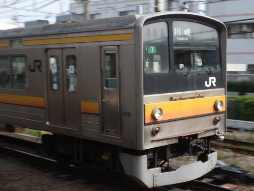 s_DSCF3527.jpg