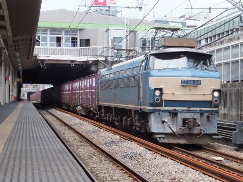 s_DSCF3543.jpg