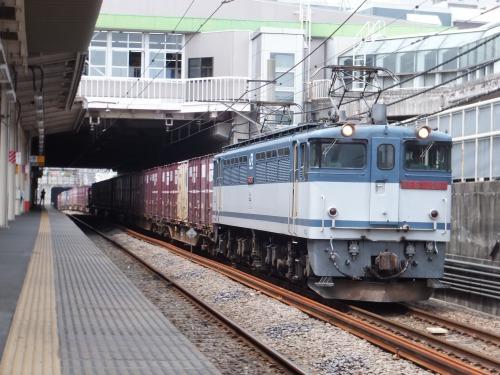 s_DSCF3546.jpg
