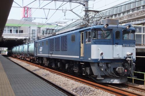 s_DSCF3548.jpg