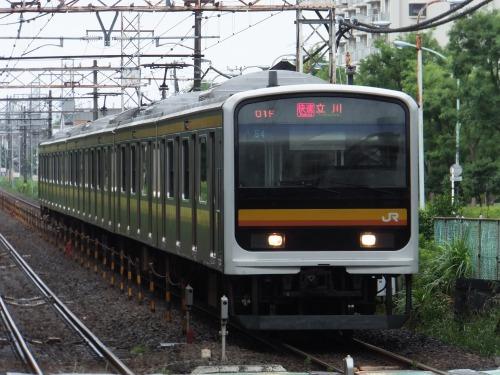 s_DSCF3680.jpg