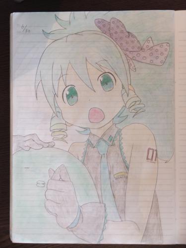 s_DSCF3698.jpg