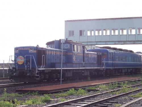 s_DSCF4919.jpg