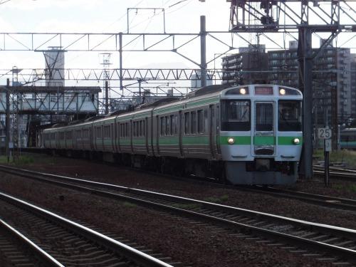 s_DSCF5005.jpg