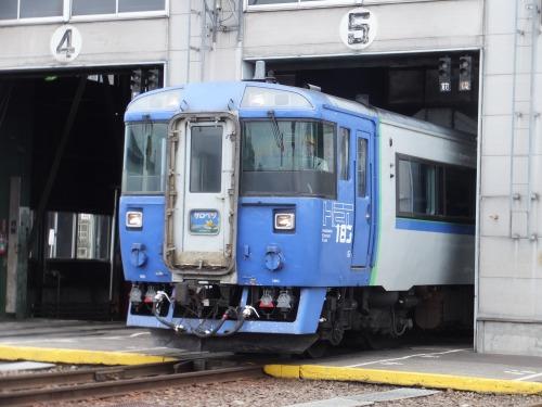 s_DSCF5235.jpg