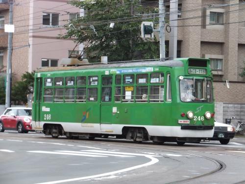 s_DSCF5265.jpg