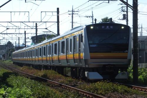 s_DSCF5581.jpg