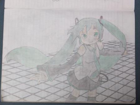 s_DSCF5746.jpg