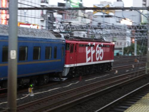 s_DSCF6188.jpg
