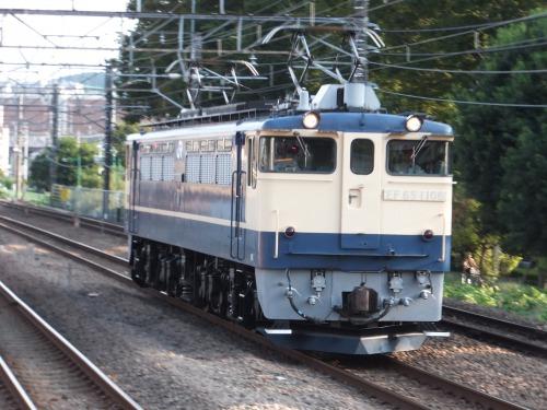 s_DSCF6552.jpg