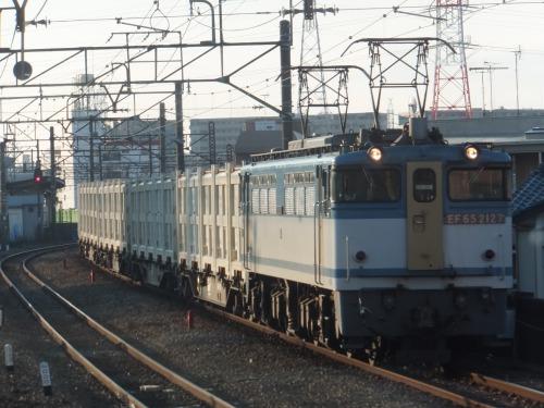 s_DSCF7006.jpg