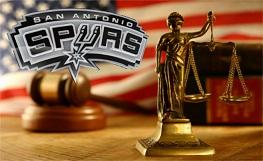 Spurs-Justice-2.jpg