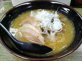070428麺唐