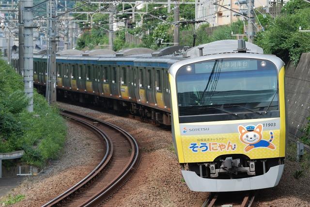 11003F-5.jpg