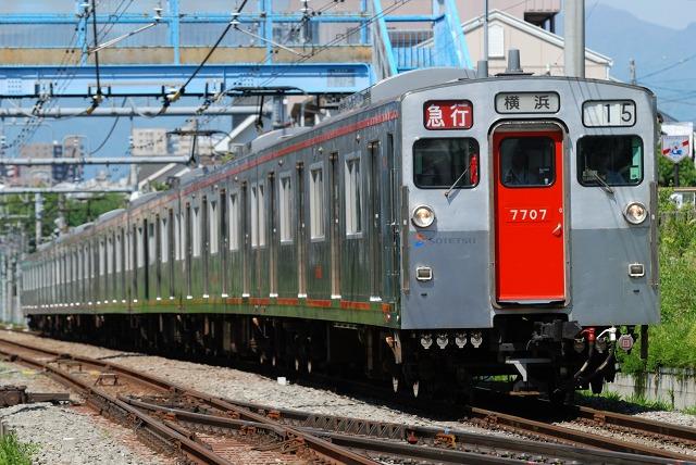 7707F-15.jpg