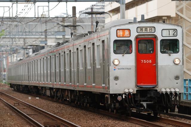 7707F-20.jpg