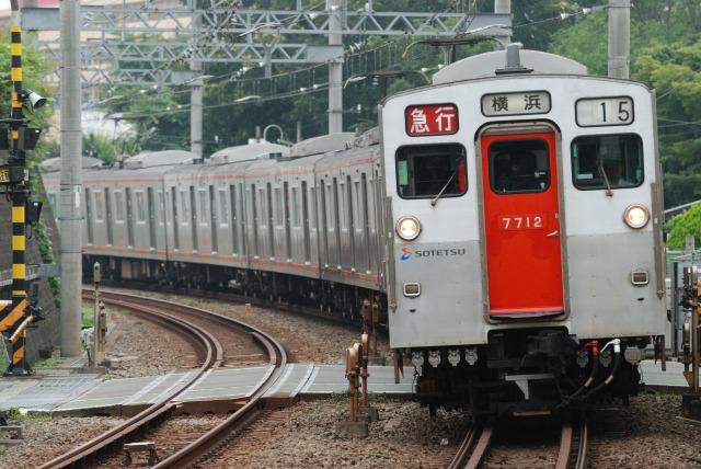 7712F-26.jpg