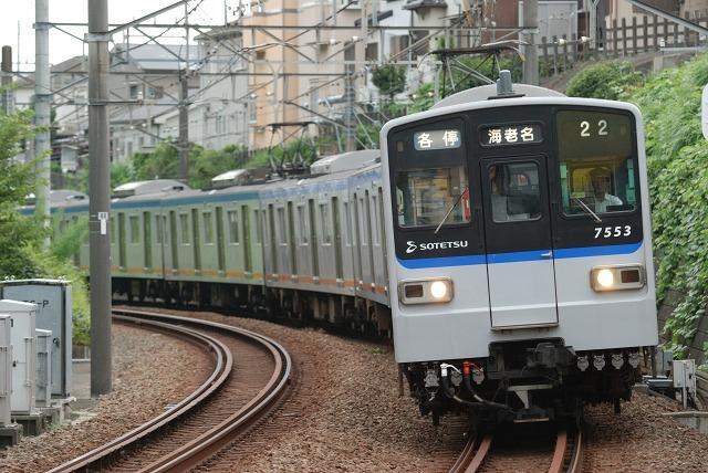 7753F-3.jpg