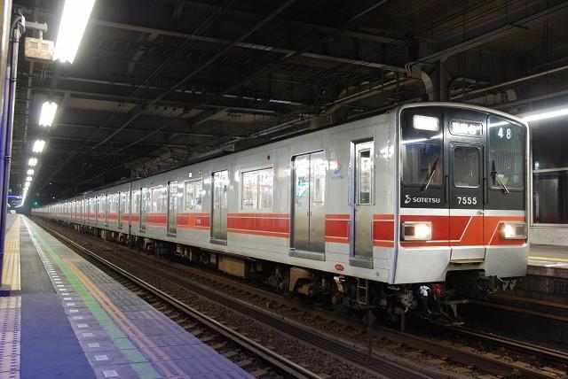 7755F-24.jpg