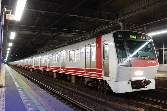 8712F-8.jpg