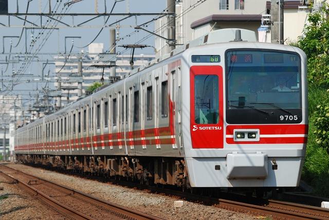 9705F-9.jpg