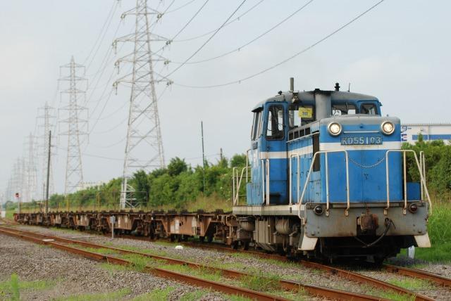 KD55103-3.jpg