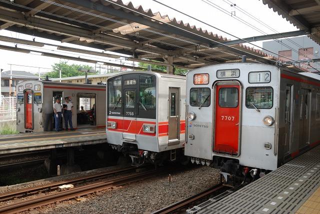 futamatagawa3.jpg