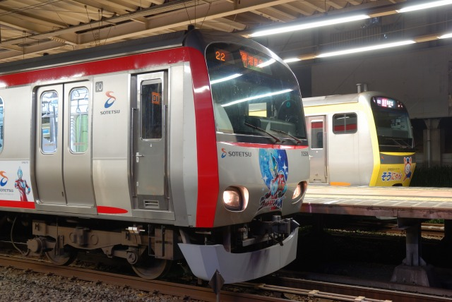 futamatagawa6.jpg