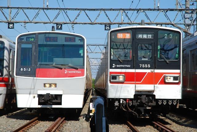 kyutosou6.jpg