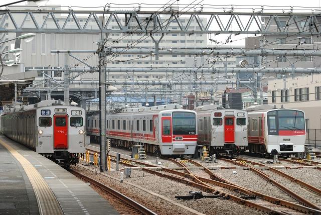nishiyokohama2.jpg