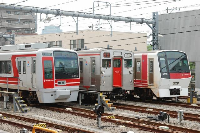 nishiyokohama3.jpg