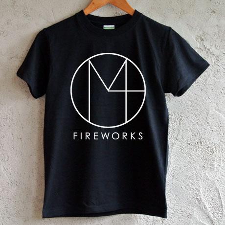 fireworks2014omg.jpg