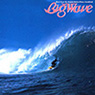 001 Big Wave